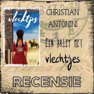 Christian Antonini, La zeta uitgevers
