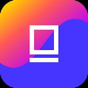Spaces for Instagram - Postme Premium 1.4.10