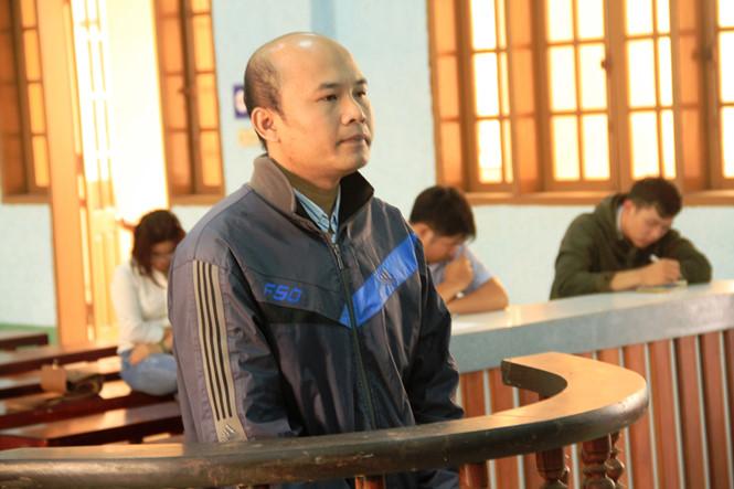 Gia Lai: Hiệu trưởng chiếm đoạt hàng trăm triệu đồng tiền hỗ trợ học sinh