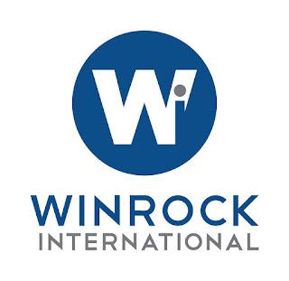 Image result for Winrock International-Tanzania