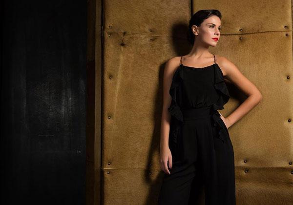 e-offers.gr  Γυναικείες Ολόσωμες Φόρμες Zini Boutique με έκπτωση έως 50% 984c4d3c74a