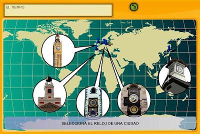 https://www.edu.xunta.es/espazoAbalar/sites/espazoAbalar/files/datos/1285584844/contido/index.html