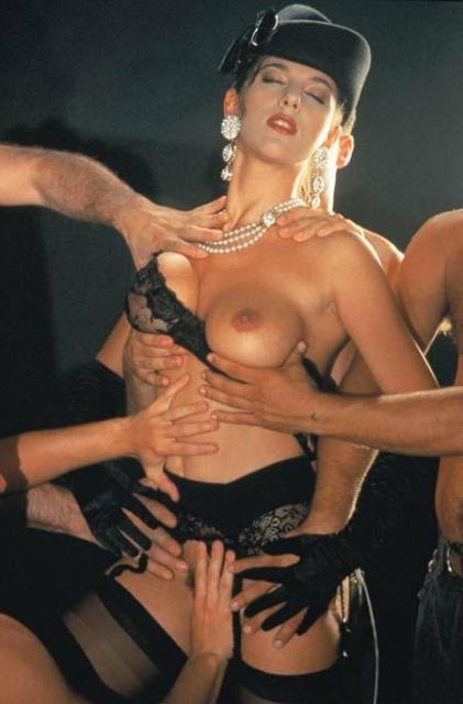 фильмография порно актрисы селен отлично, наведались