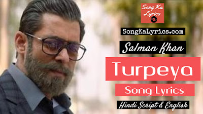 song-lyrics-of-turpeya-bharat