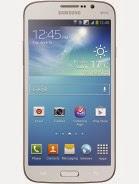Tutorial Flashing dan Install Ulang Samsung Galaxy mega 5,8 I9152, Cara Flashing dan Install Ulang Samsung Galaxy mega 5,8 I9152, Tutorial Flashing Samsung Galaxy mega 5,8 I9152, Tutorial Install Ulang Samsung Galaxy mega 5,8 I9152, Cara Flashing dan Install Ulang Samsung Galaxy mega 5,8 I9152, Cara Install Ulang Samsung Galaxy mega 5,8 I9152, Cara Flashing Samsung Galaxy mega 5,8 I9152.