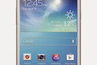 Cara Update Firmware Galaxy mega 5.8 Android 4.2.2 Jelly Bean XWUAMH3