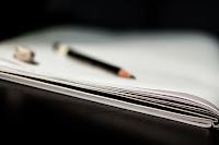 [Consulplan] Questão Comentada sobre| Crimes Ambientais | Lei 9.605/98 |
