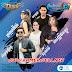 [Album] Town CD Vol 158 | Khmer Song 2020