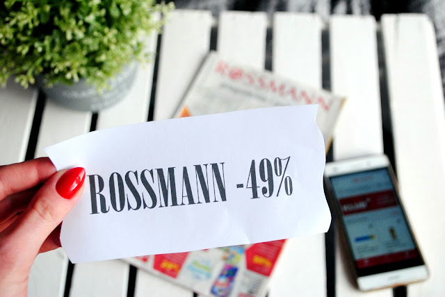 Promocja rossmann -49
