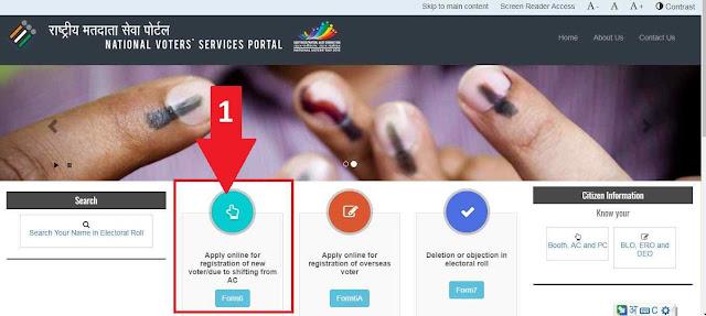 https://www.wikigyani.in/2019/02/apply-voter-id-card-online.html