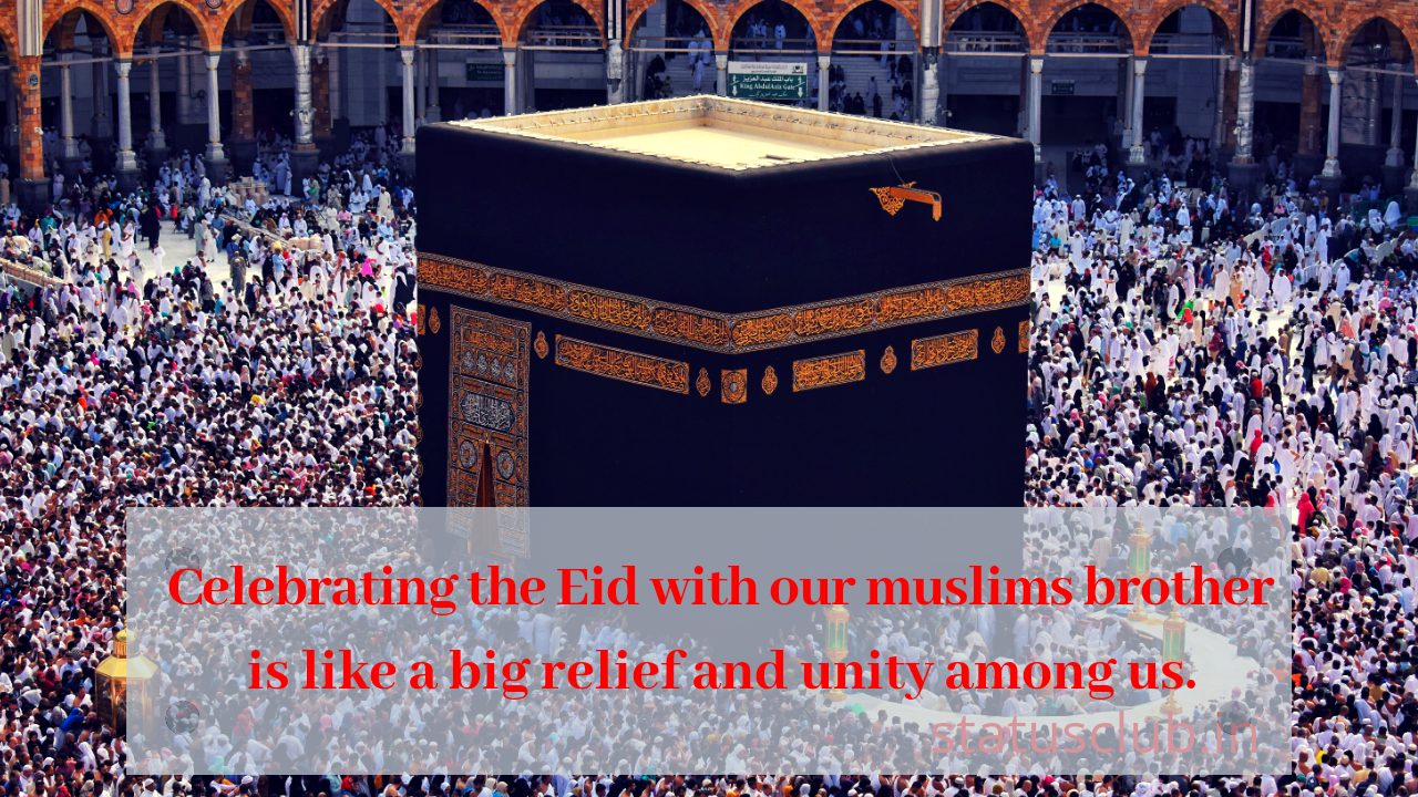 ramzan eid mubarak png images size