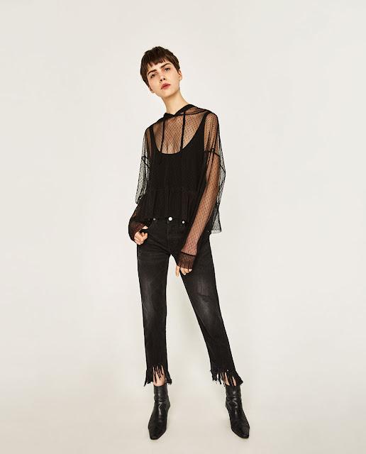 http://www.zara.com/us/en/sale/woman/sweatshirts/tulle-sweatshirt-c795039p4086532.html