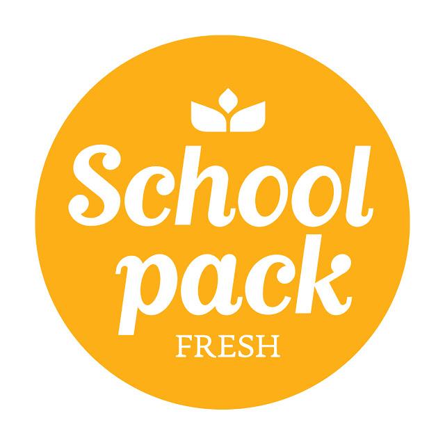 ΓΑΤΙΔΗΣ, ΣΕΡΡΕΣ, ΓΑΤΙΔΗΣ Fresh, ΓΑΤΙΔΗΣ School Packs,