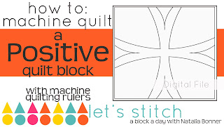 http://www.piecenquilt.com/shop/Machine-Quilting-Patterns/Block-Patterns/p/Positive-6-Block---Digital-x43191701.htm