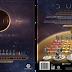 El deck builder Dune: Imperium estará disponible próximamente gracias a Dire Wolf Digital