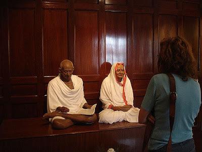 Mahatma Gandhi 150th Jayanti