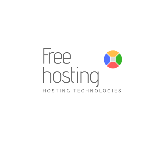 Free WordPress site with premium hosting features...