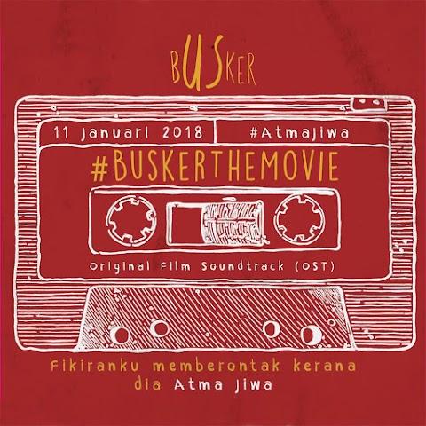 Simfoni Dalam Poket - Semak MP3