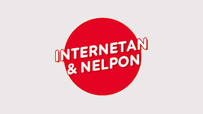 internet dan nelpon
