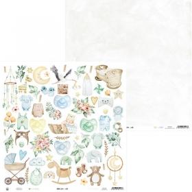 https://scrapkowo.pl/shop,papier-baby-joy-07b-30x30,10815.html