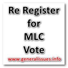 Reregister_for_MLC_vote