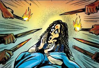 women-killed-witch-doubt-bhagalpur