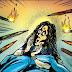भागलपुर में डायन होने के संदेह में महिला की हत्या