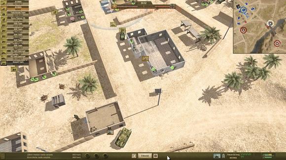 close-combat-the-bloody-first-pc-screenshot-www.deca-games.com-2