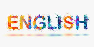 भारत में अंग्रेजी का भविष्य
