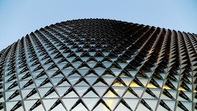 Konsep Perhitungan Struktur Bangunan