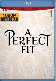 El par perfecto (2021)[1080p Web-DL] [Latino-Inglés][Google Drive] chapelHD
