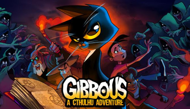 Gibbous-A-Cthulhu-Adventure-Free-Download