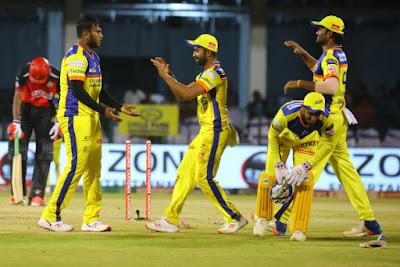 KPL 2019 MW vs BT 19th match Cricket Win Tips