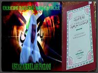 http://arrawa-kuliahnusantara.blogspot.my/2017/02/kitab-zahratul-murid.html
