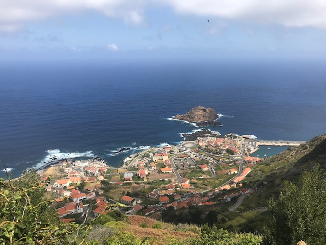 Porto Moniz, Madeira, Travel, Tour, Lido Tours, Guide