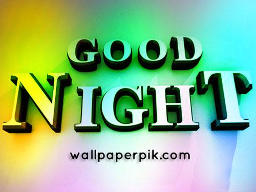 santa banta  good night images wallpaper download
