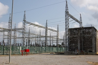 Power Generation Rises to 3,128,50MW
