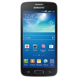Full Firmware For Device Samsung Galaxy S3 Slim SM-G3812B