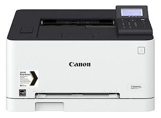 Canon i-SENSYS LBP611Cn Drivers Download