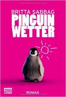 https://www.luebbe.de/bastei-luebbe/buecher/trendromane/pinguinwetter/id_3044492