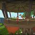 Boochbeard Bundle Pt. 2: Volcano Island