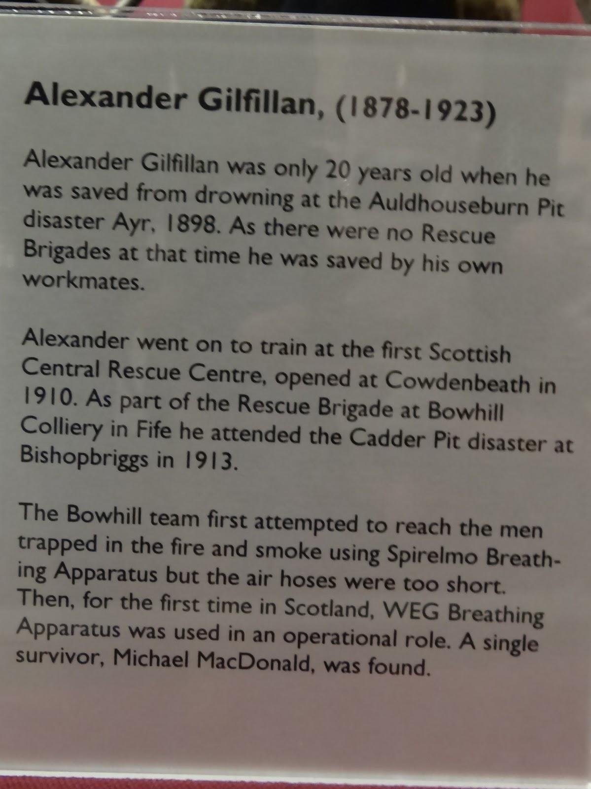 board german miner