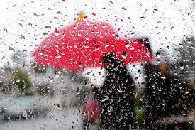 ΕMY - Έκτακτο δελτίο επιδείνωσης καιρού: Έρχονται βροχές, καταιγίδες και χαλάζι