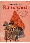Ramayana - Sunardi