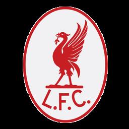 Url Logo DLS Liverpool FC