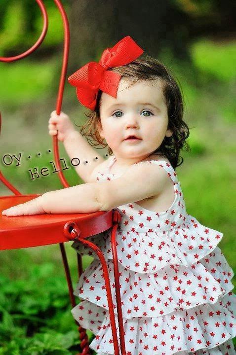 güzel görüntü güzel bebek