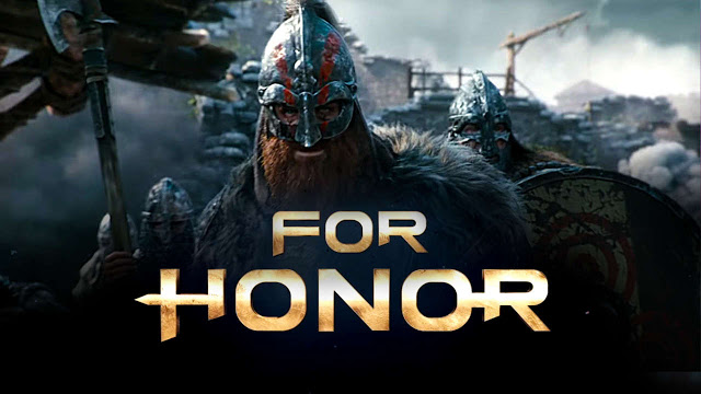 For honor 2016 pc game system requirement: ~ system requirement