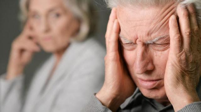 Liječnici su objasnili šta ubrzava starenje 6 puta