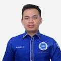 Terima Mandat Sebagai Ketua DPD PAMPD DKI Jakarta, M. Alvin Percepat Susun Struktur