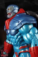 Marvel Legends AOA Apocalypse 10